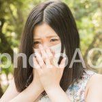 食物アレルギーの原因や症状!どんな治療があるの?検査にかかる費用は?