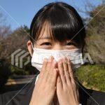 鼻うがいで蓄膿症は改善する!ハナノアの使い方とコツ!口コミも紹介!