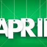 年間の記念日4月!エイプリルフール5つの起源説有力なのは!