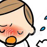 風邪をひくとなぜ熱が出るのか!その役割と発熱時の対処方法!