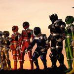 宇宙戦隊キュウレンジャー2017!おすすめのおもちゃ5選!