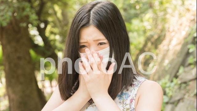 寒暖差アレルギーの症状や原因は?予防対策と治療法を紹介!