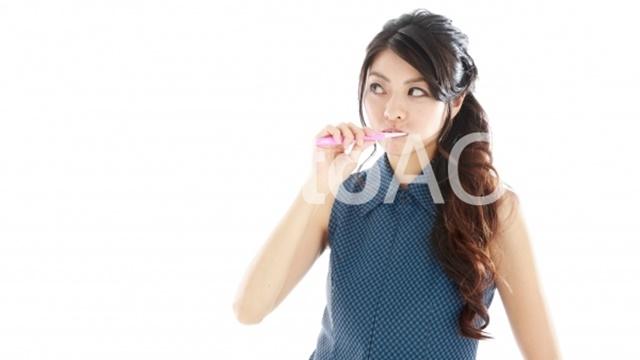 臭い玉が出来る原因や予防法!出来やすい場所や簡単に取るには?