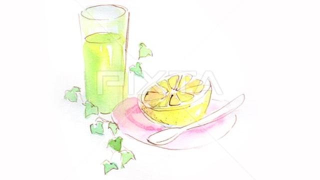 生酵素ダイエット効果を高める飲み方!おすすめの生酵素ドリンク!
