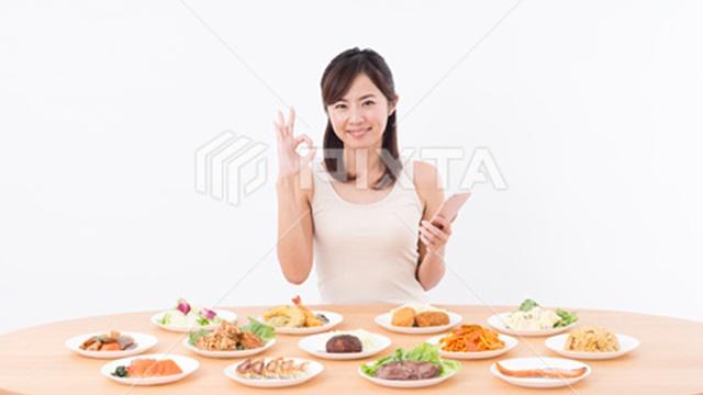 糖化を防ぐことのメリットと方法!抗糖化作用のあるお茶と食べ物は?