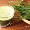 野菜の酵素は血管サラサラにする掃除屋さん!効能や副作用は?