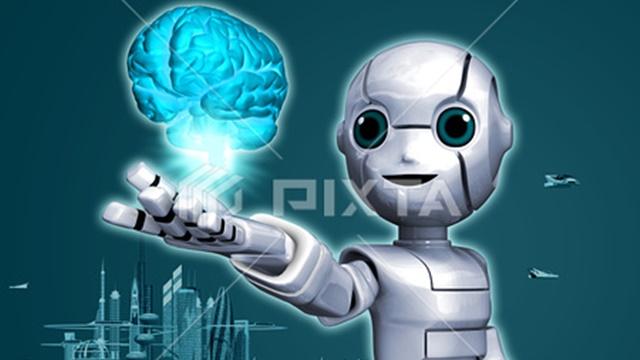 人工知能は人類にとって危険となるのか!意味や身近なものを紹介!