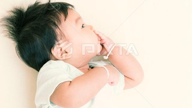 子どもの発育に必要な成長ホルモン作用と8種類の必須アミノ酸の働き!