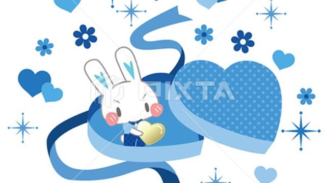 年間の記念日3月とホワイトデーの由来とお返しベスト3のお菓子の意味!