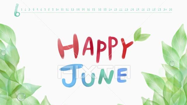 年間の記念日6月!時の記念日は何の目的で制定されたのか!