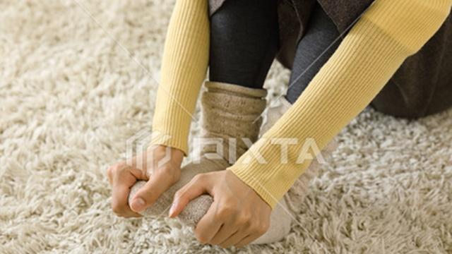 低体温の原因は!症状を改善する方法と低体温と冷え性との違い!