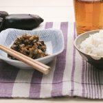 お米をおいしく炊くコツと古くなったお米を新米に変身させる裏ワザ!