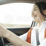 運転の初心者が気をつけるポイントは!かもしれない運転を心がけよう!